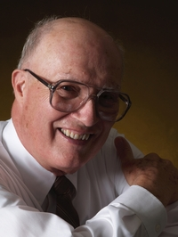 J. Robert Ewbank