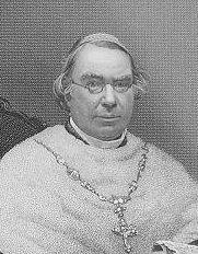 Nicholas S.P. Wiseman