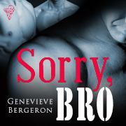 Genevieve Bergeron