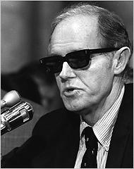 E. Howard Hunt audiobooks
