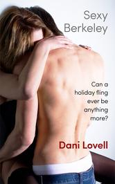 Dani Lovell