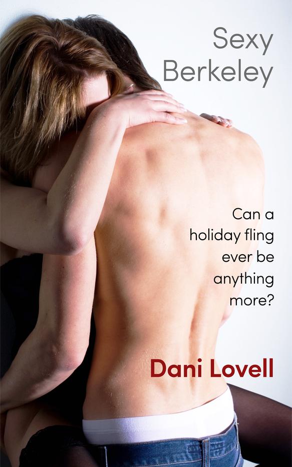 Dani lovell author sexy love