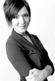 Jillian Peery