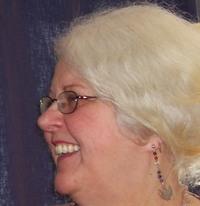 Dorothy L. Abrams