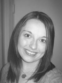 Sarah Jayne Carr