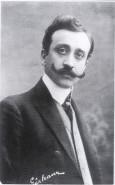 Emil Gârleanu