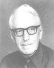 John R. Elting