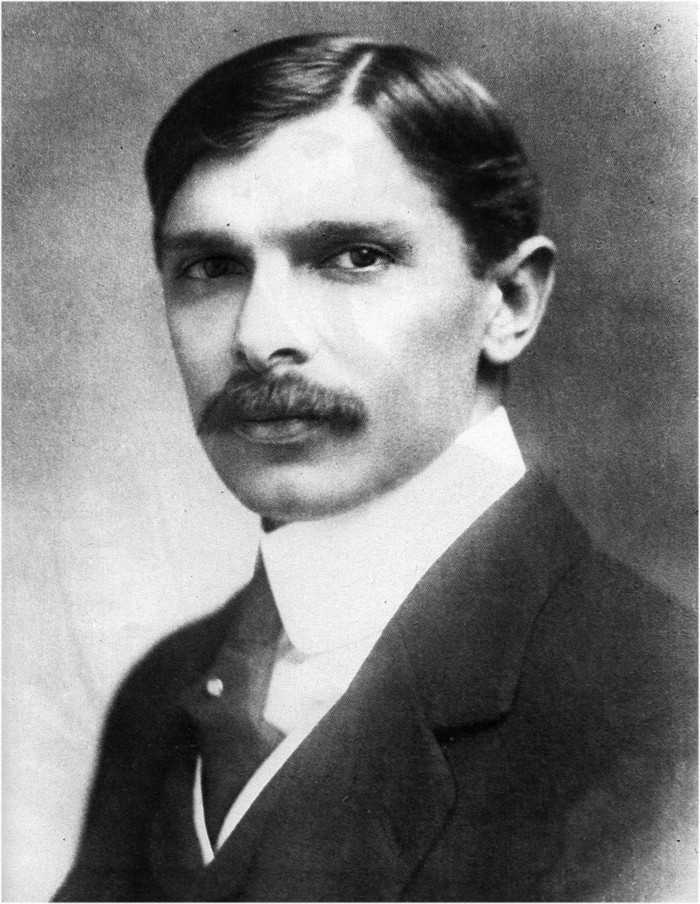 Quote By Muhammad Ali Jinnah Do Not Forget That The Armed Forces