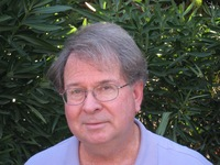 Robert M.  Tucker