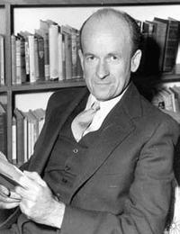 John Arthur Passmore