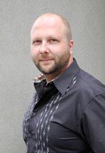 Michael Filimowicz
