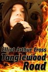 Ebook Tanglewood Road read Online!