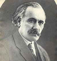 Image result for əbdürrəhim bəy haqverdiyev
