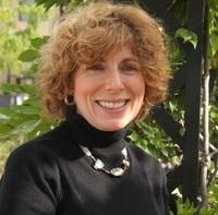 Sheryl Sorrentino