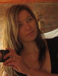 Diana Bocco
