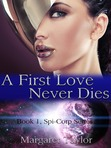 Ebook All In The Name of Love read Online!