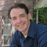 Stephen A. Fender