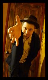 Jack Deadmen