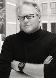 John Grooters