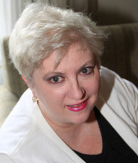 Monica Burns