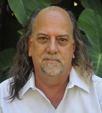 Jack Mierop