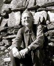 Ebook Seeding the Cosmos: New & Selected Haiku read Online!