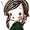 Ebook Mamotte! Lollipop, Vol. 01 read Online!