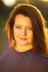 Tracy A. Ward