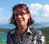 Ebook Mukade Island read Online!