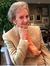 Ebook Personal History (Women In History) read Online!