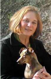 Marik Berghs