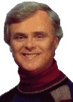 [ Read Online The Feeling Good Handbook é world-history PDF ] by David D. Burns é chorvatsko.pro