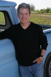 James L. Thane