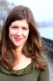 Rebecca Behrens