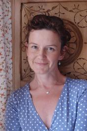 Deborah Meyler