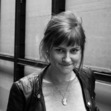 Ebook The Lion and the Mouse: Turn-and-Tell Tales read Online!