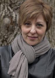 Loren Edizel