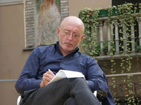 Paolo Rumiz ebooks review