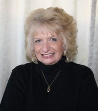 Wilma Derksen