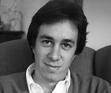 Ebook The Missing Year of Juan Salvatierra read Online!