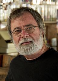 Michael Haskins