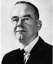 James Burnham