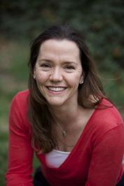 Michelle O'Hara Levin