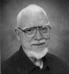 Charles L. Harness