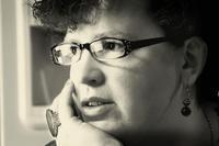 Esther Spurrill Jones