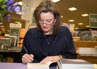 Ruth Perkinson