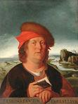 Ebook Philosophiae Magnae Aureoli Philippi Theophrasti Paracelsi (1569) read Online!