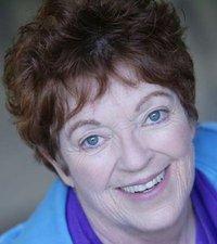 Susan J. Berger