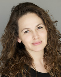 Image result for giovanna fletcher