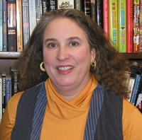 Anne Louise Bannon